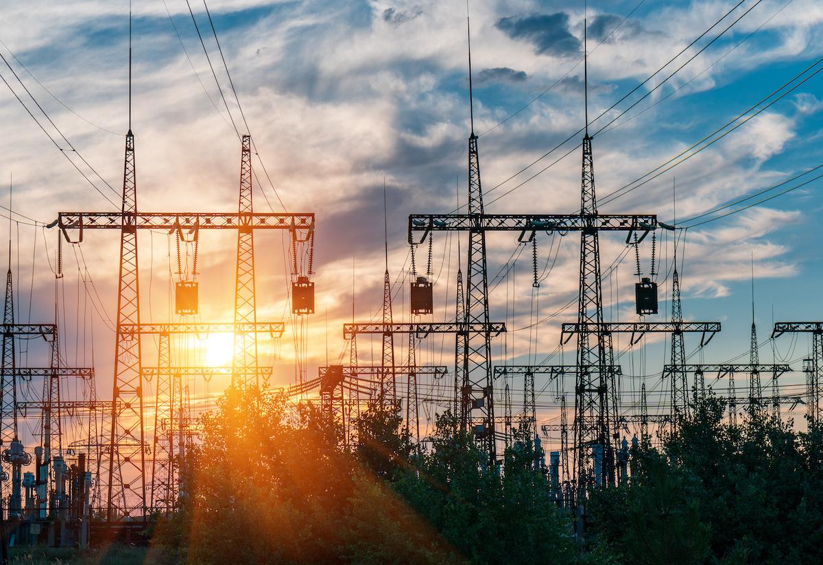 Quel est le fournisseur d'électricité choisir ?
