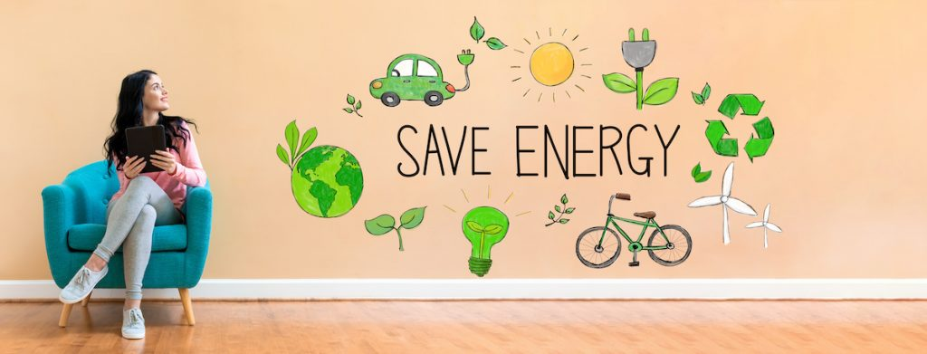 energie verte électricité