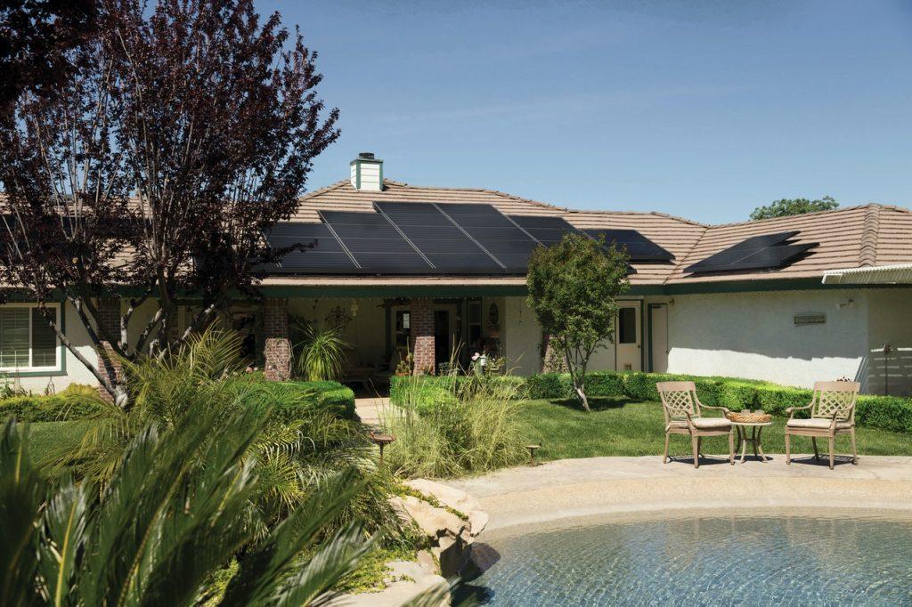 Comprendre l'essentiel des panneau solaires en 5 minutes